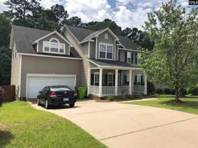 Property for sale at 201 Longtown Place Drive, Columbia,  South Carolina 29229