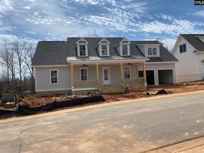 Property for sale at 743 Bimini Twist Circle, Lexington,  South Carolina 29072