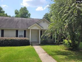 Property for sale at 136 Quinton Court, West Columbia,  South Carolina 29170