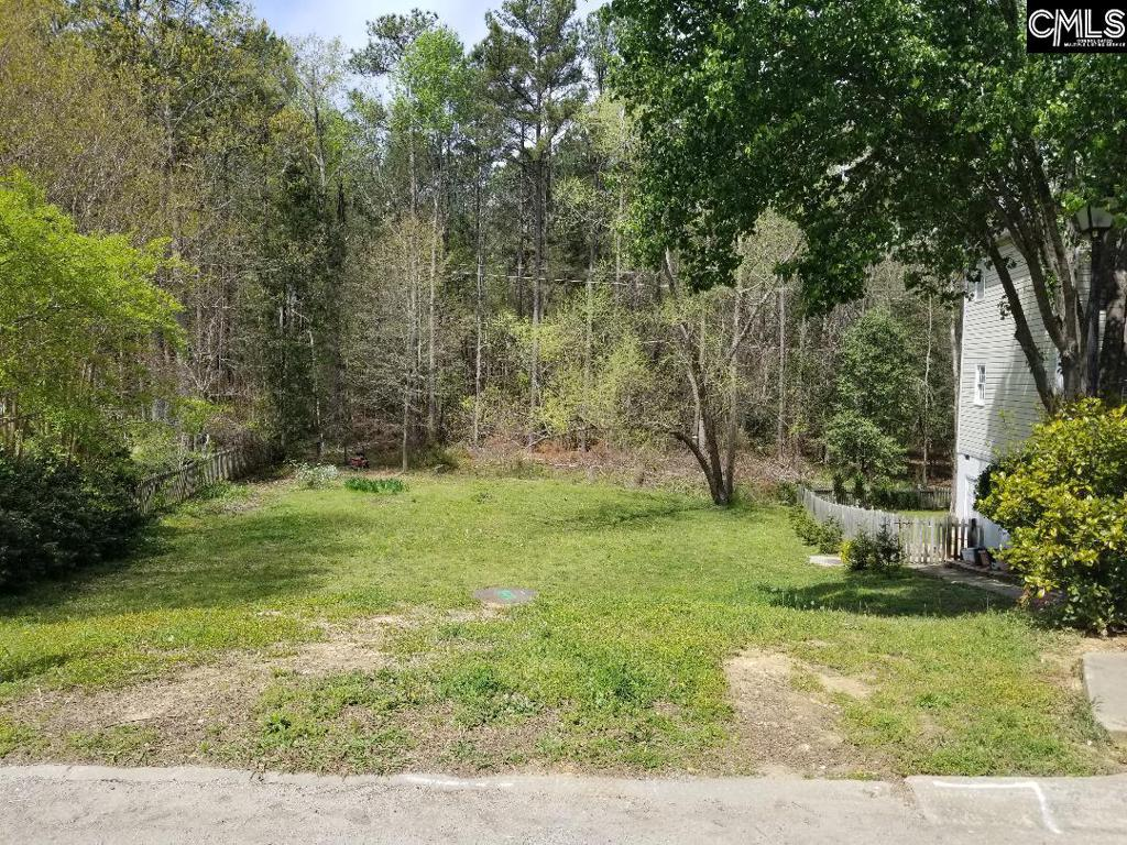 Photo of home for sale at 254 TORRINGTON Road, Irmo SC