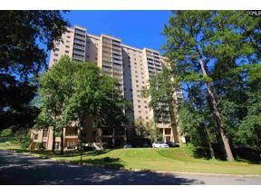 Property for sale at 1825 Saint Julian Place, Columbia,  South Carolina 29204