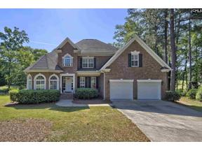 Property for sale at Oak Trace Court, Chapin,  South Carolina 29063