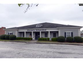 Property for sale at 909 W Dekalb Street, Camden,  South Carolina 29020