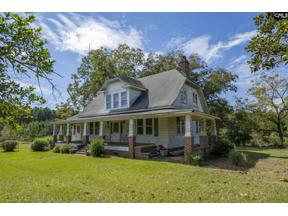 Property for sale at 7881 Winnsboro Road, Columbia  2