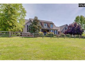 Property for sale at 127 Pardo Road, Landrum,  South Carolina 29356