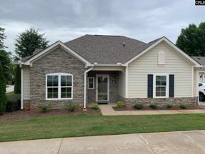 Property for sale at 601 Laryn Lane, Lexington,  South Carolina 29072