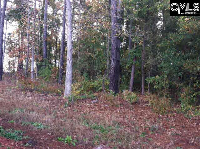 Photo of home for sale at 1-6 PINEY GROVE Road, Columbia SC