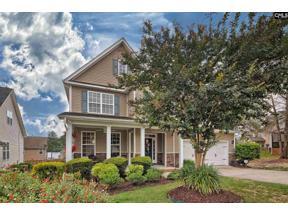 Property for sale at 259 Ashburton Lane, West Columbia,  South Carolina 29170