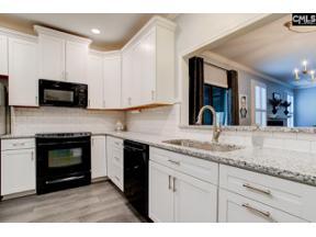 Property for sale at 3913 W Buchanan Drive, Columbia,  South Carolina 29206