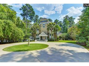 Property for sale at Vinge Road, Prosperity,  South Carolina 29127