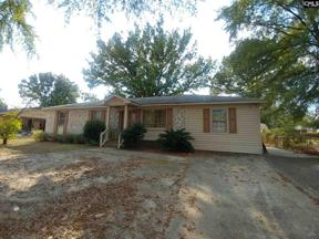Property for sale at 1822 Sedgefield Street, Cayce,  South Carolina 29033