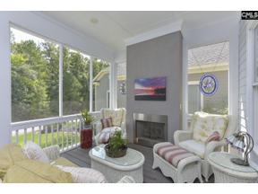 Property for sale at 178 Glade Spring Drive, Lexington,  South Carolina 29072