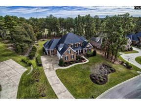 Property for sale at 25 Sweetspire Drive, Elgin,  South Carolina 29045