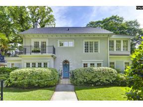 Property for sale at 418 Edisto Avenue, Columbia,  South Carolina 29205