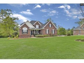 Property for sale at 136 Kelsey Glen Drive, Lexington,  South Carolina 29072