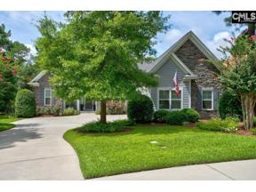 Property for sale at 936 Knowles Loop, Columbia,  South Carolina 29229