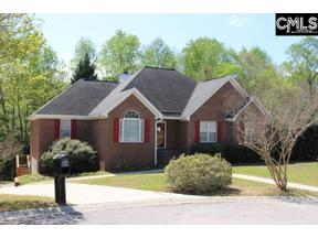 Property for sale at 304 Blossom View Court, West Columbia,  South Carolina 29170