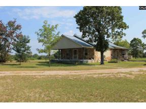 Property for sale at Bethune Road, Bethune,  South Carolina 29009