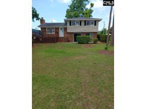 Property for sale at 141 Bundrick Drive, Lexington,  South Carolina 29072