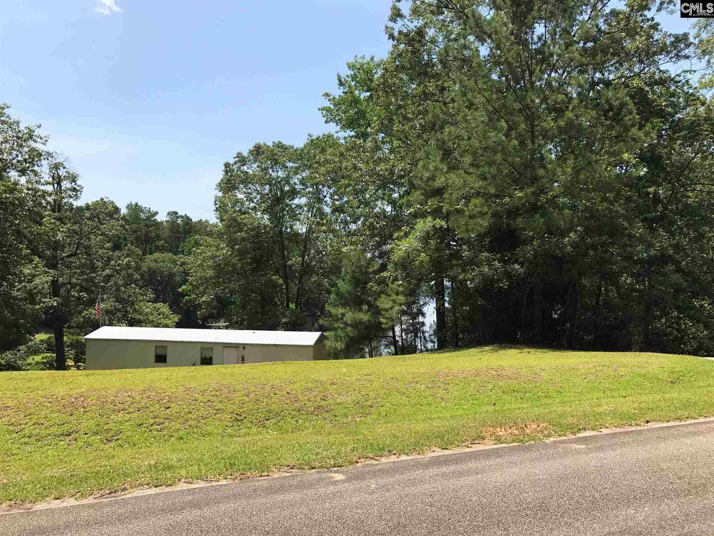 Photo of home for sale at 2630 Harbor View Road, Camden SC