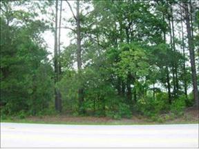 Property for sale at 0 Rimer Pond Road, Blythewood,  South Carolina 29016