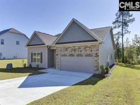Property for sale at 111 Tall Pines Road, Gaston,  South Carolina 29053