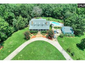 Property for sale at 1524 Shady Grove Road, Irmo,  South Carolina 29063