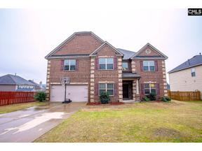 Property for sale at 355 Ashburton Lane, West Columbia,  South Carolina 29170