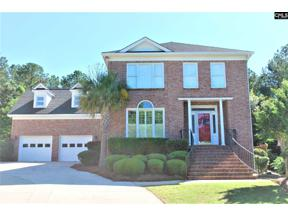 Property for sale at 29 Catesby Circle, Columbia,  South Carolina 29206