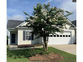 Property for sale at 429 Woodhouse Loop, Irmo,  South Carolina 29063