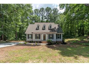 Property for sale at 109 Brent Ford Circle, Columbia,  South Carolina 29212