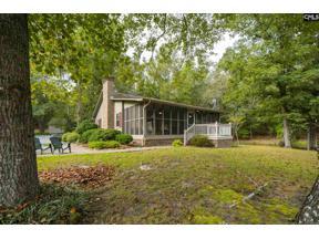 Property for sale at 736 Beaver Creek Road, Swansea,  South Carolina 29160