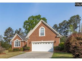 Property for sale at 548 Village Church Drive, Chapin  29036