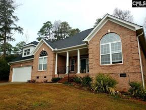 Property for sale at 216 Lake Estate Drive, Chapin,  South Carolina 29036