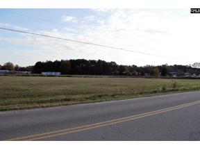 Property for sale at 20 Boulware Road, Lugoff,  South Carolina 29078