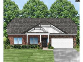 Property for sale at 186 Cedar Chase Lane, Irmo,  South Carolina 29063
