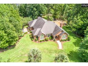 Property for sale at Spring Hill Rd, Lexington,  South Carolina 29072