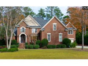 Property for sale at 21 Davant Place, Columbia,  South Carolina 29209