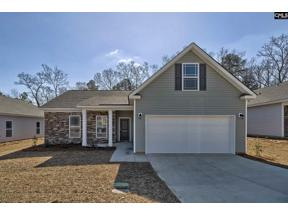 Property for sale at 417 Silver Anchor Drive, Columbia  2