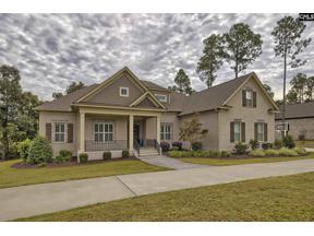 Property for sale at 190 Island View Circle, Elgin,  South Carolina 29045
