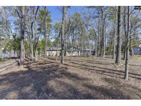 Property for sale at 1333 Shore Road, Gilbert,  South Carolina 29054