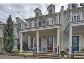 Property for sale at 218 Waterstone Drive, Lexington,  South Carolina 29072