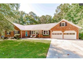 Property for sale at 1500 Murraywood Court, Columbia,  South Carolina 29212