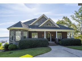 Property for sale at 2058 Shull Avenue, Gilbert,  South Carolina 29054