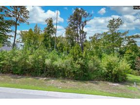 Property for sale at 206 Highhill Drive, Columbia,  South Carolina 29209