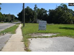 Property for sale at 703-715 Miller, Sumter,  South Carolina 29150