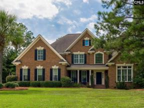 Property for sale at 37 Foot Point Road, Columbia,  South Carolina 29209