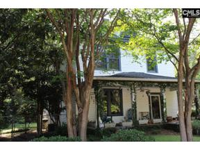 Property for sale at 515 Chatham Ave, Columbia,  South Carolina 29205