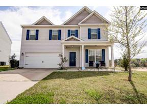 Property for sale at 157 Hay Meadow Lane, Columbia  29209