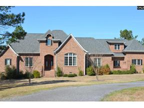 Property for sale at 609 Seegars Mill Road, Camden,  South Carolina 29020